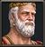 Romulus Icon
