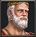 File:Romulus Icon.png