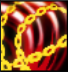 Searing Chain.png