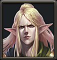Shyre Icon.png