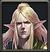 Shyre Icon