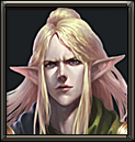 File:Shyre Icon.png