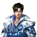 Underwater Prince Zhuge Liang.png