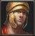 Titus Icon