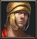 File:Titus Icon.png