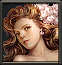 File:Arielle Icon.png