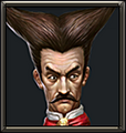 Akhed Icon.png