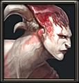 Naga Fighter Icon.png