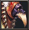 File:Witchbird Icon.png