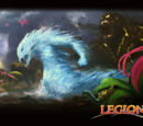Legion TD 2 Wiki