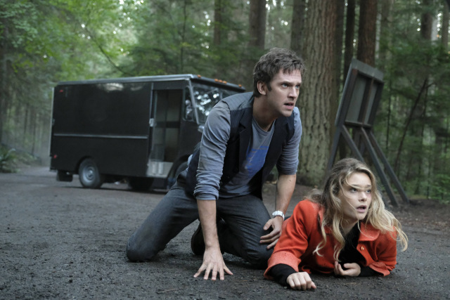 File:Promotional Image 1x04 Chapter 4 (8).jpg