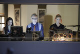 Promotional Image 1x03 Chapter 3 (11)