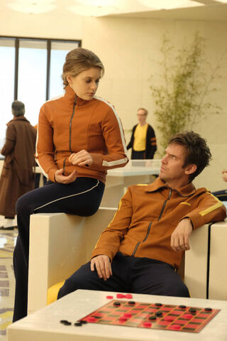File:Promotional Image 1x06 Chapter 6 (5).jpg