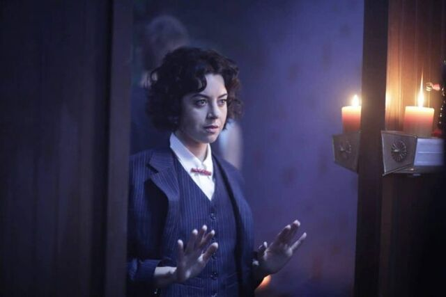 File:Promotional Image 1x05 Chapter 5 (3).jpg