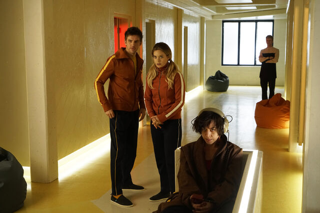 File:Promotional Image 1x01 Chapter 1 (10).jpg