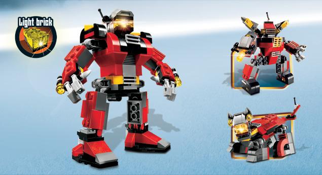 File:Rescue Robot.jpg