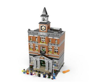 File:Town Hall.jpg