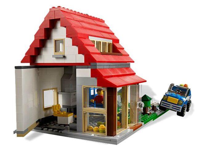 File:5771 Model 2.1.jpg