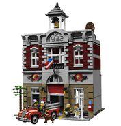 10197 fire brigade front