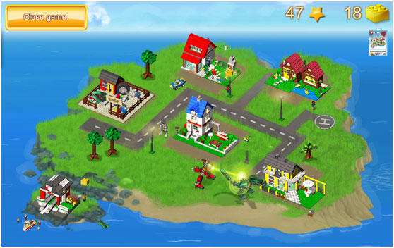 File:Builder's Island3.jpg