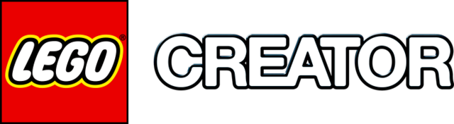 File:Lego Creator Logo.png