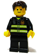10197 Fireman