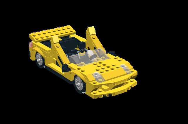 File:Lamborghini 1.png