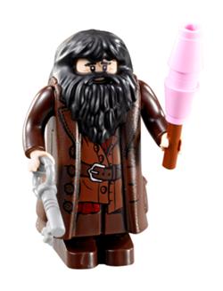File:250px-Hagrid 10217.png