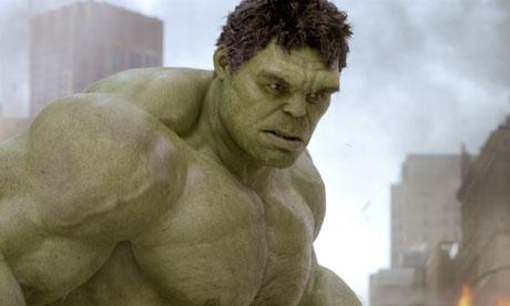 File:The-Hulk-in-The-Avengers-010.jpg