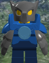File:Wofowl Blue Leader.png
