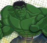 300px-Hulk