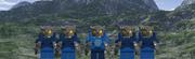 Wolfpack Blue