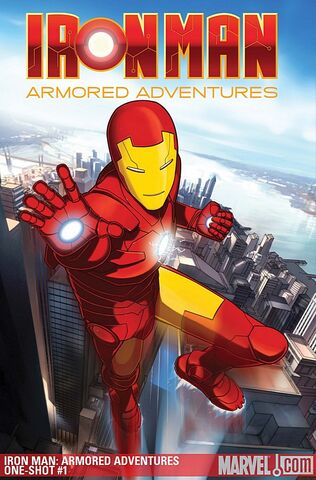 File:Iron-Man-Armored-Adventures.jpg