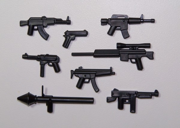 File:BrickArms Classic 8-Pack Gallery 1.jpg
