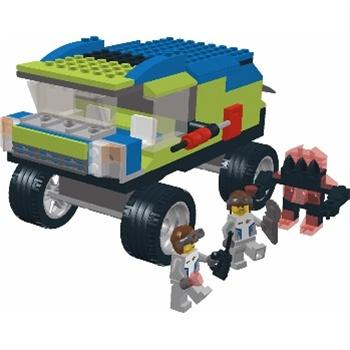 File:Miner cargo rig.jpg