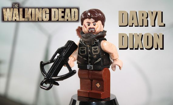 File:Daryl Dixon Season 1.jpg