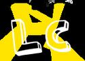 User-Lcawte-Sigbrick