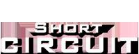 Short-circuit-4fd38f0435a08