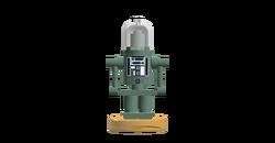 Plankton (LEGO Dimensions)