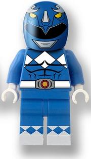 BlueRanger
