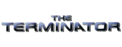 The-terminator-movie-logo