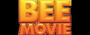 Movielogo-188