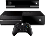 Xbox-one-png