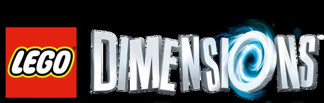 Archivo:Legodimensions logo.png