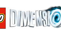 LEGO Dimensions (Franchise)