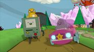 Adventure-time-jake-lsp-bmo-lumpy-car-191618