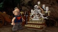 Goonies Sloth Skeleton Organ 01-1024x576