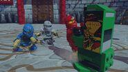 Lego dimensions-25