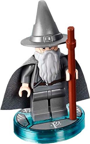 Datei:Gandalf.jpg