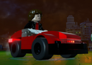 LEGO-Dimensions-Wave-7.5-Vehicle-Skins-3